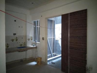 Gallery Cover Image of 550 Sq.ft 1 BHK Apartment for buy in Sector 3 for 1900000