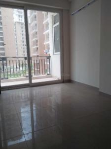 Gallery Cover Image of 590 Sq.ft 1 BHK Apartment for rent in Sector 143B for 7500
