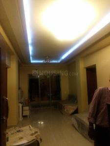 Gallery Cover Image of 1300 Sq.ft 3 BHK Apartment for rent in Kustia for 25000