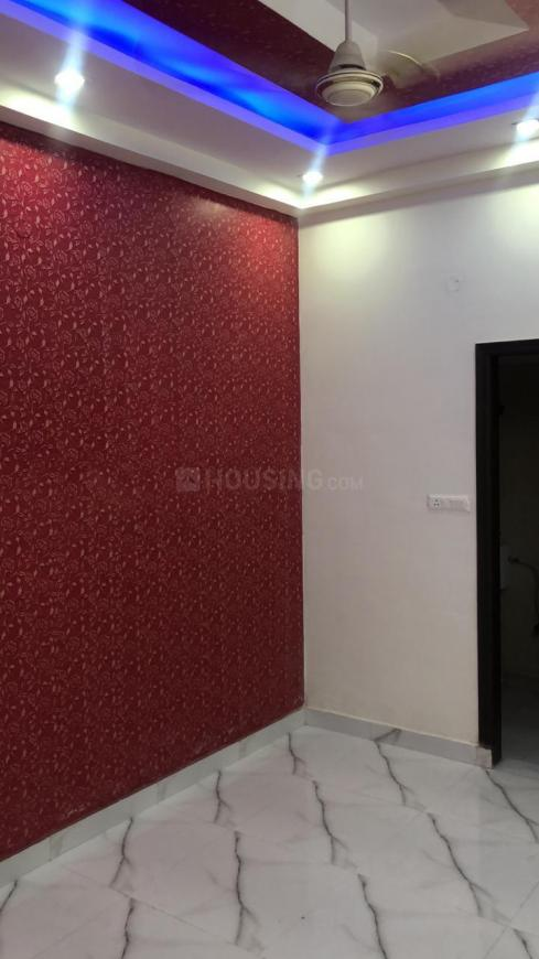Living Room Image of 850 Sq.ft 2 BHK Apartment for rent in Vasundhara for 10000