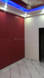 Gallery Cover Image of 850 Sq.ft 2 BHK Apartment for rent in Vasundhara for 10000