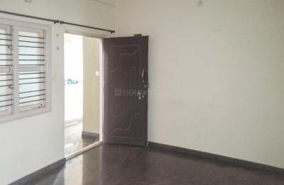 Gallery Cover Image of 500 Sq.ft 1 BHK Apartment for rent in Ramamurthy Nagar for 10250