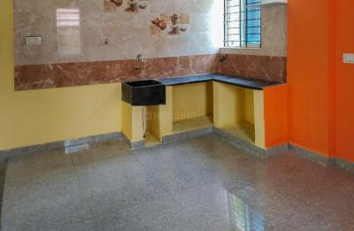 Gallery Cover Image of 400 Sq.ft 1 RK Independent House for rent in Krishnarajapura for 7800