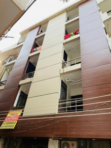Gallery Cover Image of 300 Sq.ft 1 RK Apartment for rent in Sector 71 for 8000