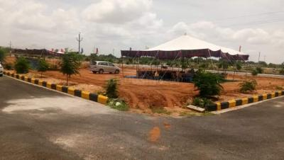 1800 Sq.ft Residential Plot for Sale in Malkajgiri, Hyderabad