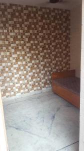 Bedroom Image of PG 4040686 Kalyan Vihar in Kalyan Vihar