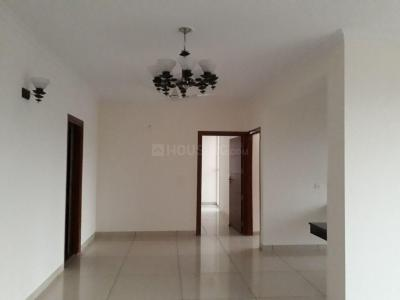Gallery Cover Image of 1565 Sq.ft 3 BHK Apartment for buy in Sector 88 for 5650000