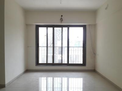 Gallery Cover Image of 995 Sq.ft 2 BHK Apartment for buy in Malad West for 14000000
