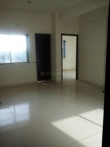 Gallery Cover Image of 739 Sq.ft 1 BHK Apartment for buy in Kansarwad for 1100000