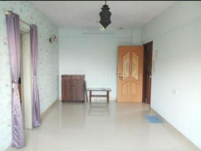 Gallery Cover Image of 350 Sq.ft 1 RK Apartment for rent in Lower Parel for 19000