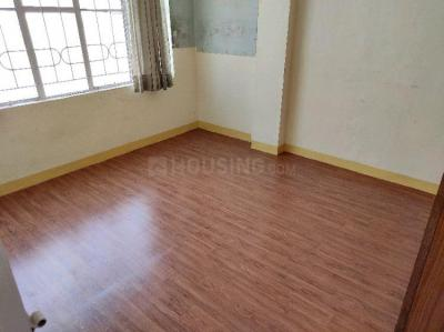 Gallery Cover Image of 510 Sq.ft 1 BHK Apartment for rent in Anand Nagar for 9000