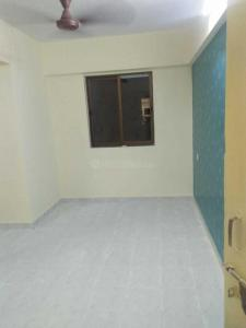 Gallery Cover Image of 575 Sq.ft 1 RK Apartment for rent in Parel for 24000