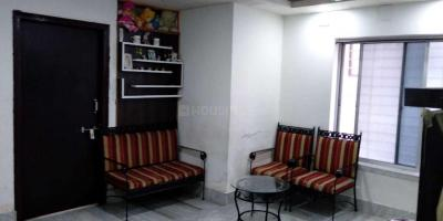 Gallery Cover Image of 4000 Sq.ft 10 BHK Independent House for buy in New Town for 22000000