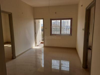 Gallery Cover Image of 2400 Sq.ft 4 BHK Independent Floor for buy in Sahakara Nagar for 12000000