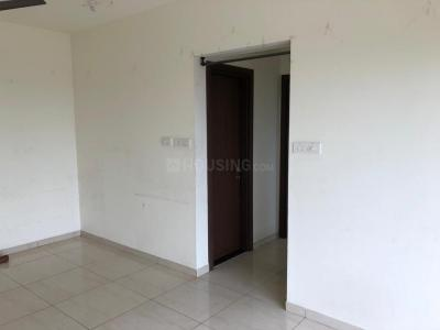 Gallery Cover Image of 720 Sq.ft 1 BHK Apartment for buy in Antheia, Pimpri for 5500000