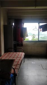 Bedroom Image of PG 4195583 Powai in Powai