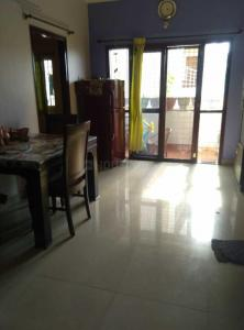 Gallery Cover Image of 2200 Sq.ft 4 BHK Independent House for rent in Sahakara Nagar for 40000