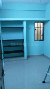 Gallery Cover Image of 800 Sq.ft 2 BHK Independent Floor for rent in Padi for 10500