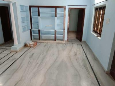 Gallery Cover Image of 1250 Sq.ft 2 BHK Independent Floor for rent in Dammaiguda for 8000