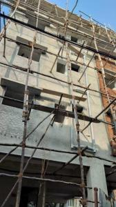 Gallery Cover Image of 800 Sq.ft 2 BHK Apartment for buy in Ramapuram for 6000001