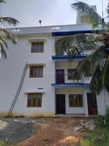 Gallery Cover Image of 1000 Sq.ft 5+ BHK Apartment for buy in Mannuthy for 16000000