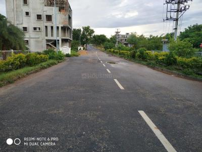 Gallery Cover Image of  Sq.ft Residential Plot for buy in Tippenahalli for 6900000
