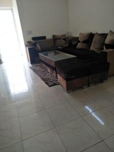 Gallery Cover Image of 650 Sq.ft 2 BHK Apartment for buy in Sector 85 for 2350000