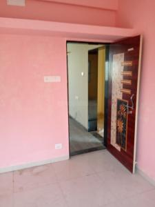 Gallery Cover Image of 1000 Sq.ft 2 BHK Independent House for rent in Awhalwadi for 5000