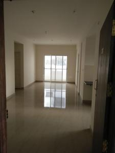 Gallery Cover Image of 1064 Sq.ft 2 BHK Apartment for rent in Bommasandra for 9500