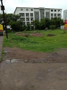 Gallery Cover Image of  Sq.ft Residential Plot for buy in Scheme No 114 for 9200000