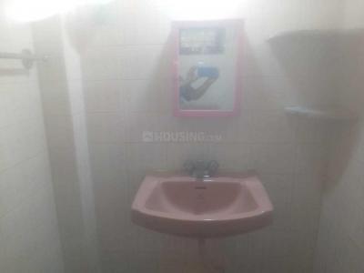 Bathroom Image of Suchitra Villa in Behala