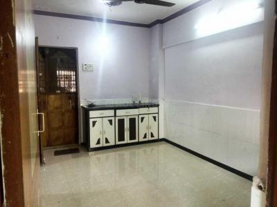 Gallery Cover Image of 550 Sq.ft 1 BHK Apartment for buy in Nira Complex, Mira Road East for 4800000