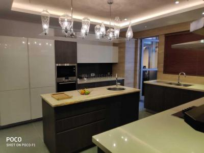 Gallery Cover Image of 2666 Sq.ft 3 BHK Apartment for buy in Bellandur for 21400000