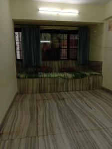 Gallery Cover Image of 500 Sq.ft 1 BHK Apartment for rent in Vile Parle East for 40000