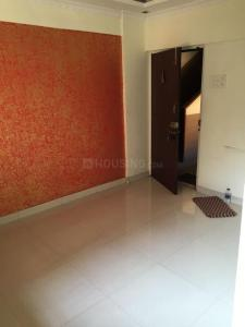 Gallery Cover Image of 690 Sq.ft 1 BHK Apartment for rent in Santacruz West for 55000