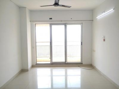 Gallery Cover Image of 1730 Sq.ft 3 BHK Apartment for buy in Shivalik Garden Court, Dadar East for 55000000