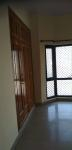 Gallery Cover Image of 2468 Sq.ft 4 BHK Independent Floor for rent in Niti Khand for 34000
