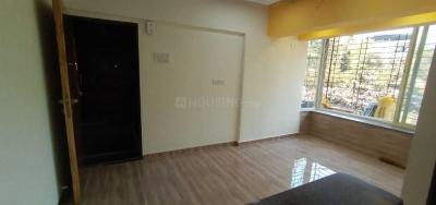 Gallery Cover Image of 450 Sq.ft 1 BHK Apartment for rent in Chembur for 35000