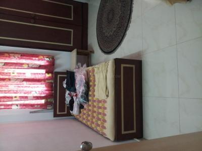 Gallery Cover Image of 725 Sq.ft 1 BHK Apartment for rent in Yerawada for 18000
