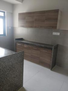 Gallery Cover Image of 1200 Sq.ft 2 BHK Apartment for rent in Kanakia Zenworld Phase I, Kanjurmarg East for 42000