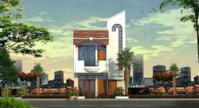 Gallery Cover Image of 594 Sq.ft 2 BHK Independent House for buy in Dadri for 1100000
