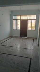 Gallery Cover Image of 1100 Sq.ft 2 BHK Apartment for buy in Bandlaguda Jagir for 3600000
