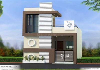 Gallery Cover Image of 800 Sq.ft 2 BHK Independent House for buy in Semmancheri for 4200000