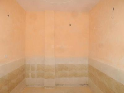 Gallery Cover Image of 450 Sq.ft 1 BHK Apartment for buy in Dwarka Mor for 1800000