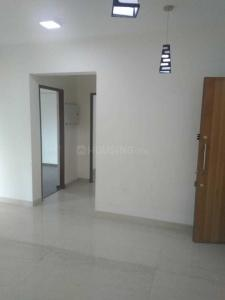 Gallery Cover Image of 952 Sq.ft 2 BHK Apartment for rent in Bandra East for 80000