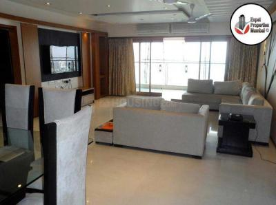 Gallery Cover Image of 1795 Sq.ft 3 BHK Apartment for buy in Surya Nagar for 5500000