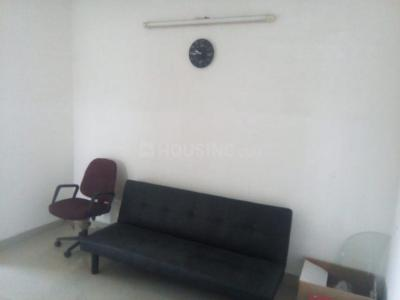 Gallery Cover Image of 924 Sq.ft 2 BHK Apartment for rent in Galaxy, Chotto Chandpur for 14784