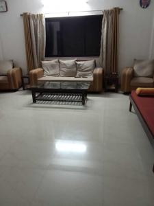 Gallery Cover Image of 2000 Sq.ft 3 BHK Independent House for rent in Dhanori for 35000