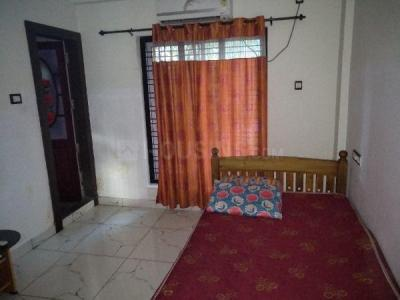 Gallery Cover Image of 850 Sq.ft 2 BHK Apartment for rent in Ottapalam for 10000
