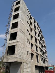 Gallery Cover Image of 870 Sq.ft 2 BHK Apartment for buy in Ambernath East for 3300000